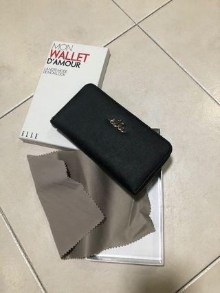 🚚 Ladies Wallet