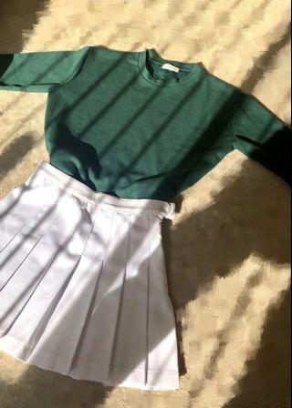 SELLING OUTFIT 🤩