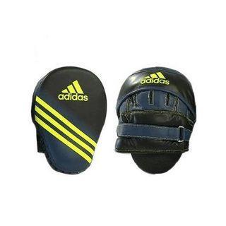 Adidas Focus Mitss