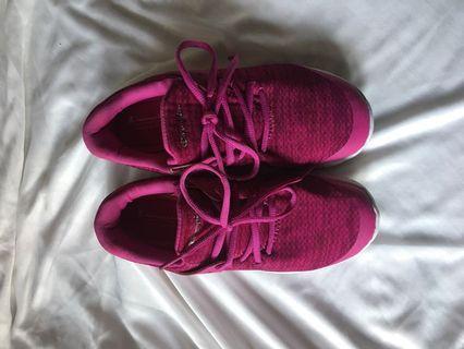 UPDATE HARGA!! Sepatu Running Champion Original