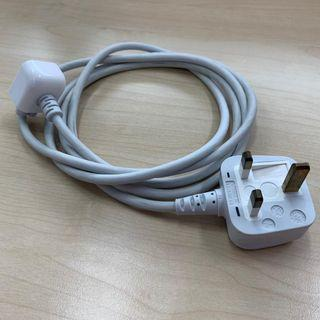 Power Adapter Extension Cable (Macbook)