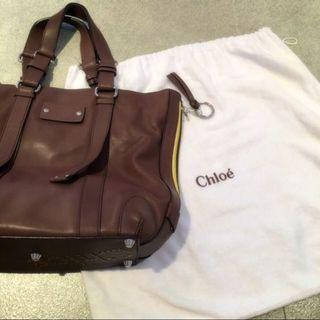 ❤️Chloe style tote bag 🈹