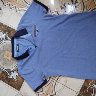 Polo Shirt buckaroo