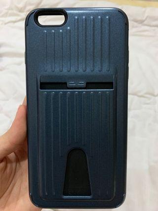 Case iPhone 6/6plus 6+
