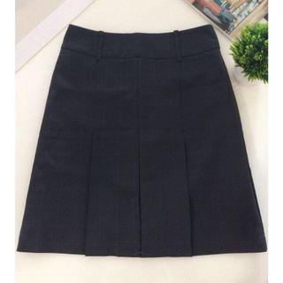 Seed Office Skirt#CarousellFaster