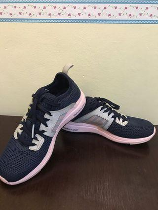 Adidas Running Shoes UK 37,5 Original