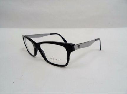 💯 Authentic Vesace Eyeglasses