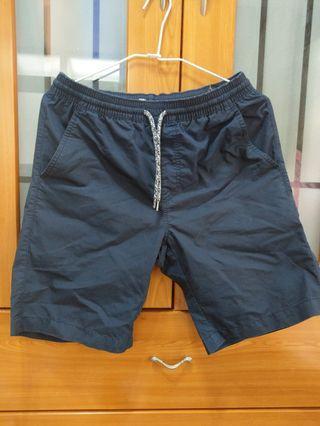 短褲出售 可議價