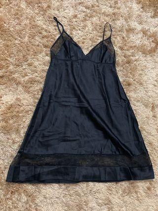 victoria secret sleepwear