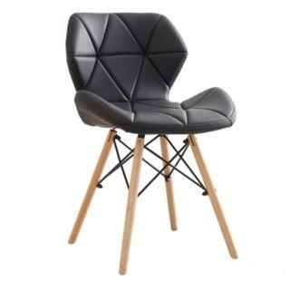 BRAND NEW EAMES CHAIR