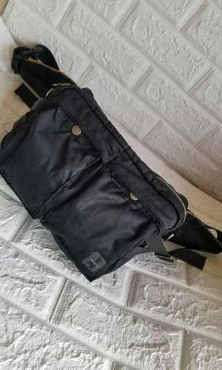 ORIGINAL porter belt bag
