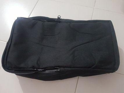 PMD/Escooter Battery Bag