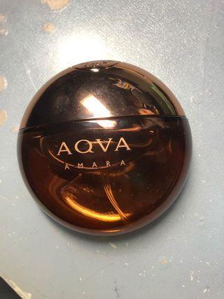 Aqva Amara (discontinued)