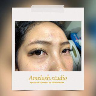 Ig:amelash.studio