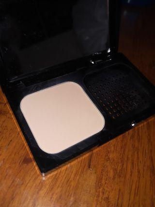 Maybeline Fit Me Powder Foundation