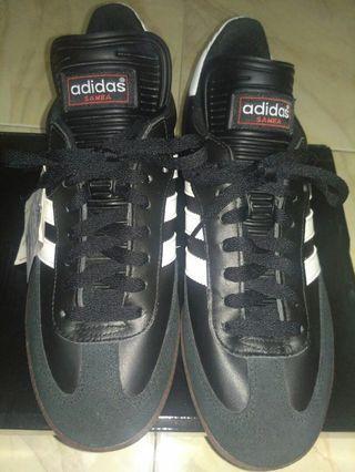 BARU - Adidas Samba Classic