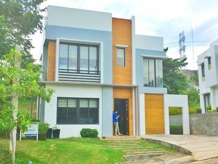 single detached houses antipolo - View all single detached houses