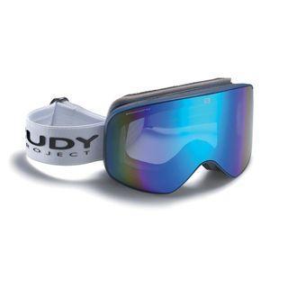 Rudy Project Skermo Ski Goggles - Blue