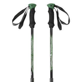 Ferrino Ultar Hiking Poles