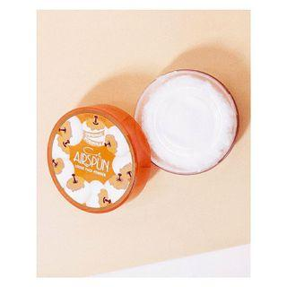 🚚 🍜 [SALE] 🍜 Coty Airspun Loose Face Powder in Naturally Neutral / Translucent