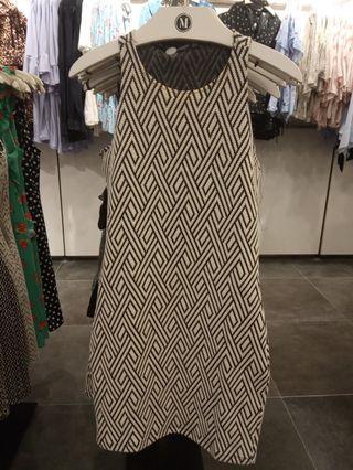 Mango dress original