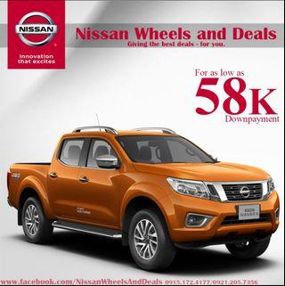 nissan navara np300 | Cars for Sale | Carousell Philippines