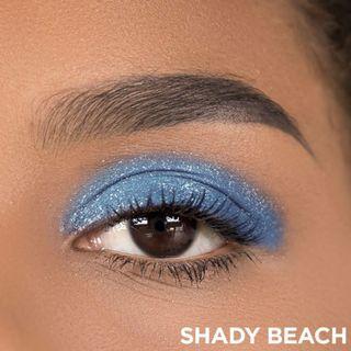 Tarte Seaglass Eyeshadow