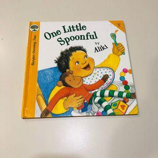 Storybook for Beginners