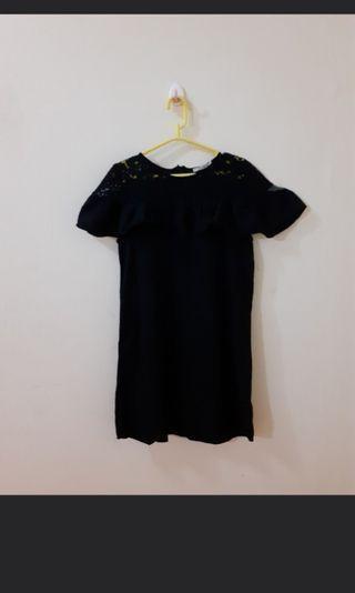 Dress ADA WOMAN ORIGINAL NEW STORE 100%