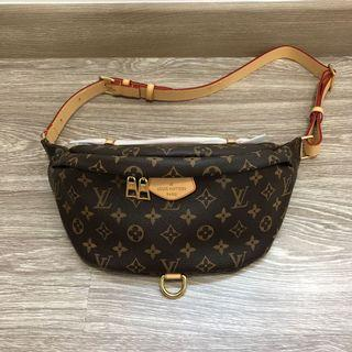 Ready Stock🔥LV Pouch Bag