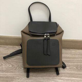 Ready Stock🔥Loewe Backpack