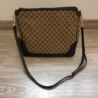 Ready Stock🔥Gucci Sling Bag