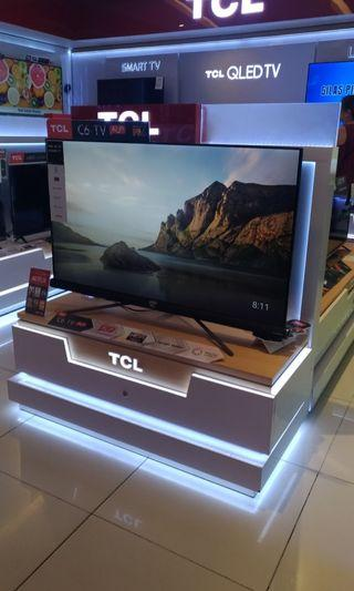 tcl 49 | Electronics | Carousell Philippines