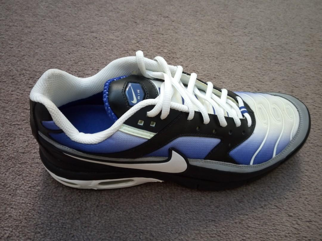 on sale 1dac2 c6598 Men's Nike Air Max Modular 98 TN, Men's Fashion, Footwear on ...