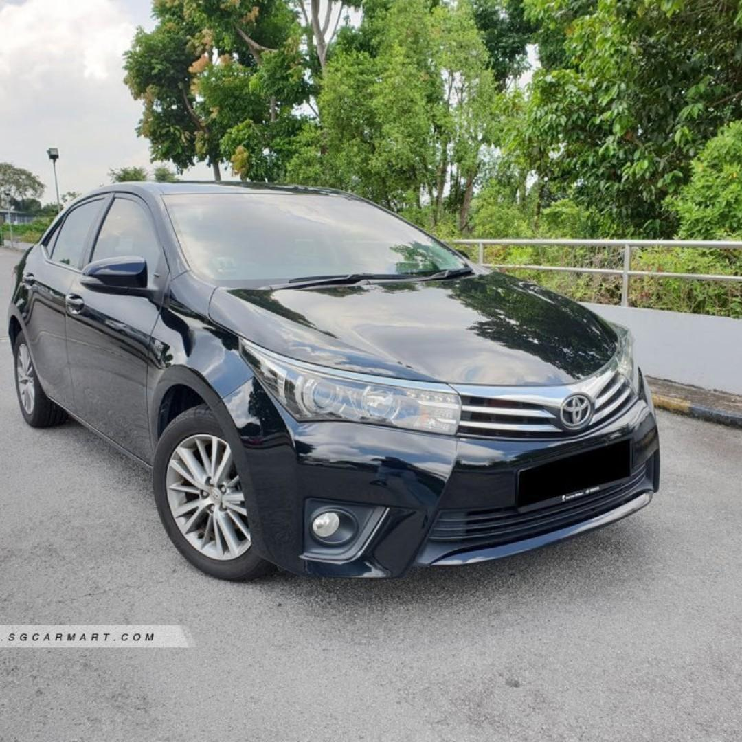 National Days package from $350 , 8-13/8. Sedan/Mpv all available. Contact us at 88115335/90998833