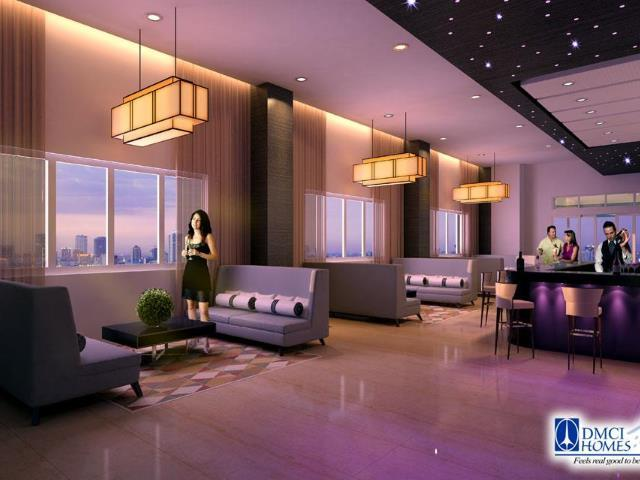 Nice 1 Bedroom Condo For Sale In Torre De Manila Property For Sale Apartments Condos On Carousell