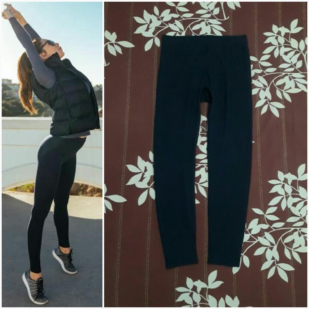Extra Warm Leggings Off 73 Free Shipping