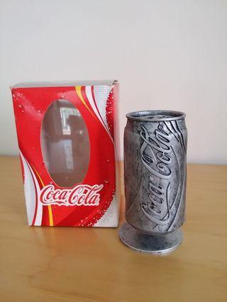 Coca Cola 音樂盒