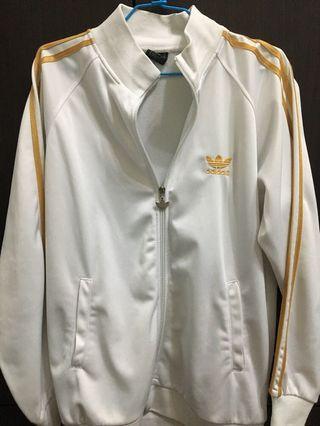 Adidas 外套(出清賣