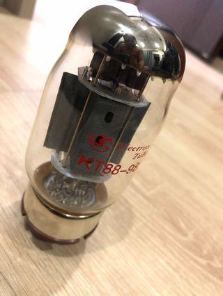 KT88-98 tube 4pcs