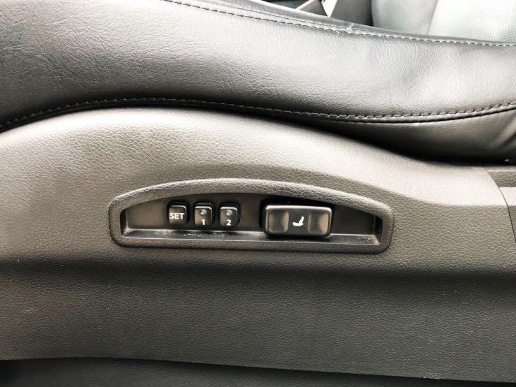05 極致 頂級sport版 Fx35 四傳可增貸1-9萬