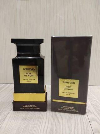 🚚 Tom Ford Perfume