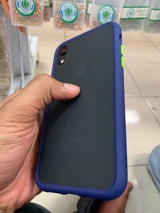 Iphone xr dual sim