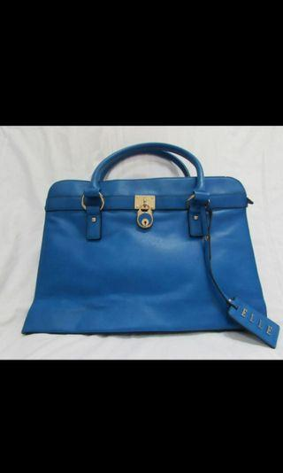 Tas Preloved ELLE