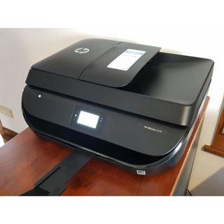 HP OfficeJet 5220 - MOVING SALE