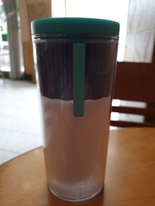 🆕️Starbucks 12oz tumbler