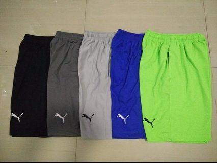 Celana Santai/Olahraga Puma