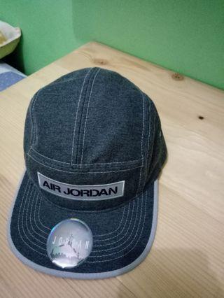 Topi Nike Air Jordan Ori