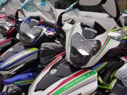 benelli rfs 150 - View all benelli rfs 150 ads in Carousell