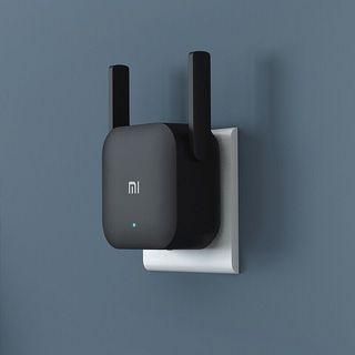 Xiaomi Mi Smart WiFi Extender Pro version Booster Repeater up to 300mbps